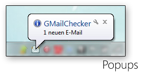 GMailChecker (4)