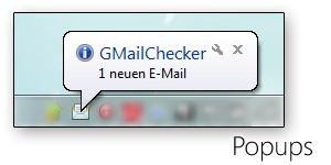 GMailChecker (4)